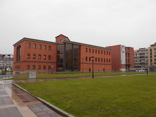 Oviedo tendrá una radio universitaria el próximo curso.